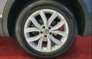 Volkswagen Tiguan Allspace 1.4 250 TSI Comfortline - Foto #5