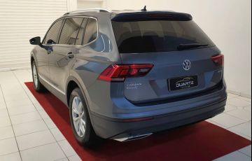 Volkswagen Tiguan Allspace 1.4 250 TSI Comfortline - Foto #3