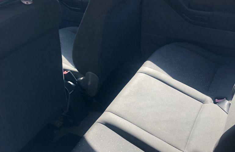 Chevrolet Meriva Joy 1.4 (Flex) - Foto #5