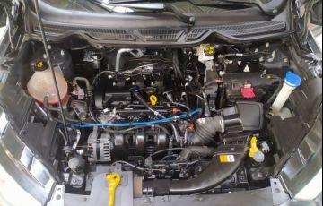 Ford Ecosport 1.5 Tivct Titanium - Foto #10
