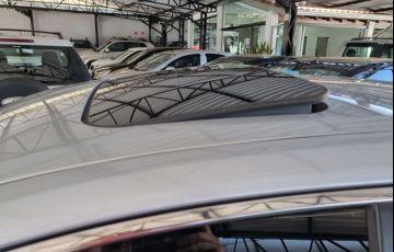 Toyota Corolla 2.0 Vvt-ie Altis Direct Shift - Foto #6