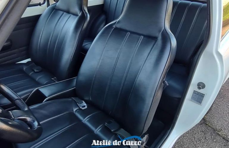 Chevrolet Chevette Hatch 1.4 - Foto #7