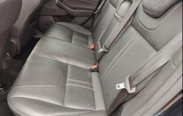Ford Focus Sedan Titanium 2.0 PowerShift - Foto #7
