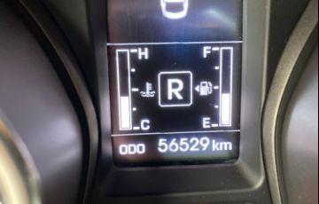 Hyundai Elantra 2.0 GLS (Aut) (Flex) - Foto #8