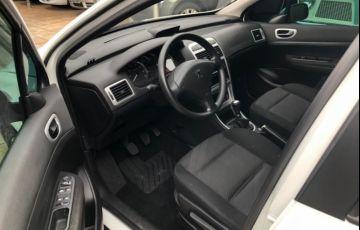 Peugeot 307 Hatch. Presence Pack 1.6 16V - Foto #7