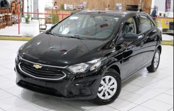 Chevrolet Joy 1.0 Spe4 - Foto #2