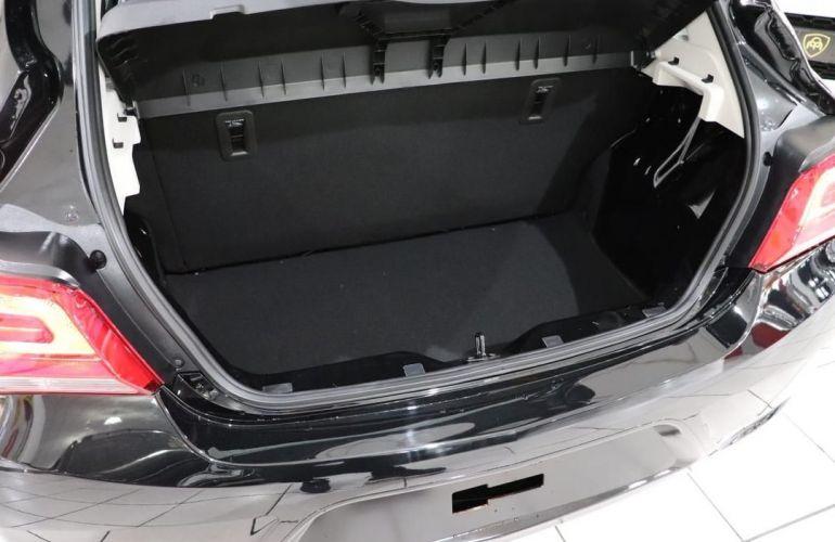 Chevrolet Joy 1.0 Spe4 - Foto #8