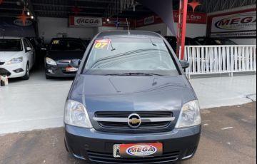 Chevrolet Cruze Sport6 LT 1.8 16V Ecotec (Flex) - Foto #2