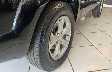 Hyundai Tucson GL 4x2 2WD 2.0 16v - Foto #5