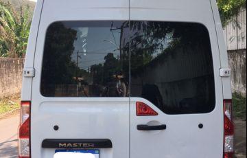 Renault Master 2.3 L3H2 Minibus Executive 16L - Foto #4