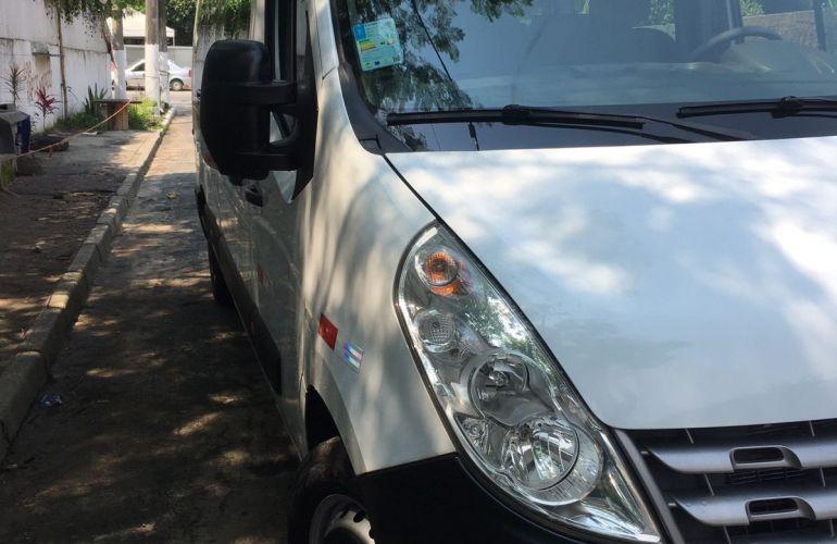 Renault Master 2.3 L3H2 Minibus Executive 16L - Foto #10