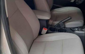 Toyota Corolla 2.0 XEi Multi-Drive S (Flex) - Foto #10