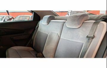 Chevrolet Cobalt LT 1.4 8V (Flex) - Foto #10