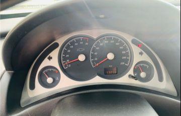 Chevrolet Corsa 1.4 MPFi Premium Sedan 8V Flex 4p Manual - Foto #8