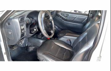 Chevrolet S10 Tornado 4x2 2.8 (Cab Dupla) - Foto #7