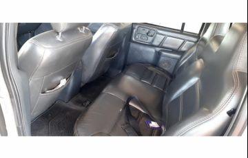 Chevrolet S10 Tornado 4x2 2.8 (Cab Dupla) - Foto #9