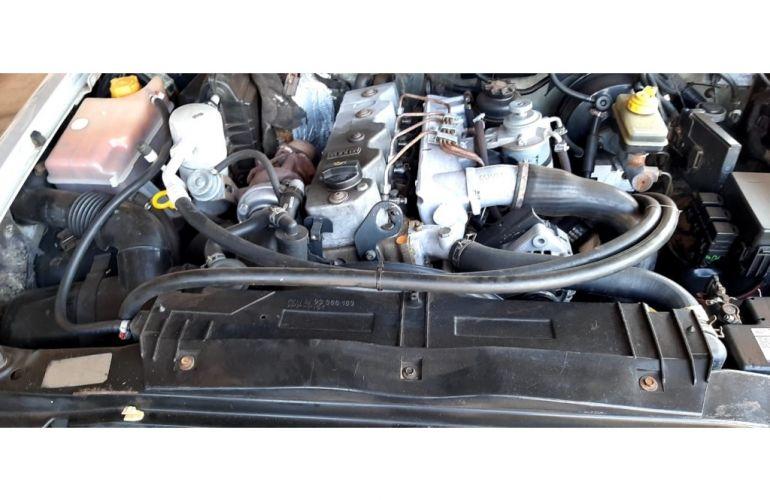 Chevrolet S10 Tornado 4x2 2.8 (Cab Dupla) - Foto #10