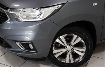 Chevrolet Spin 1.8 Premier 8v - Foto #2
