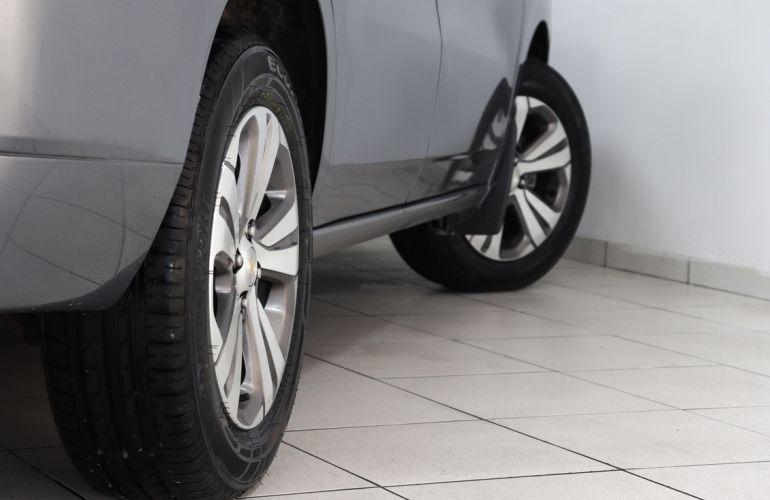 Chevrolet Spin 1.8 Premier 8v - Foto #8