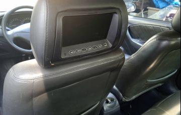 Fiat Brava ELX 1.6 16V - Foto #6