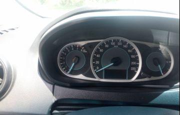 Ford Ka Hatch SE Plus 1.5 16v (Flex) - Foto #5