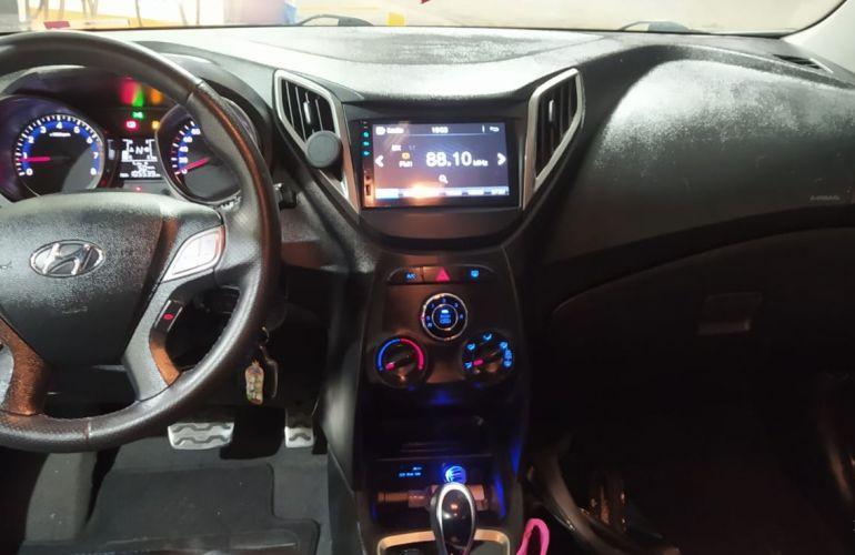 Hyundai HB20X Style 1.6 (Aut) - Foto #3