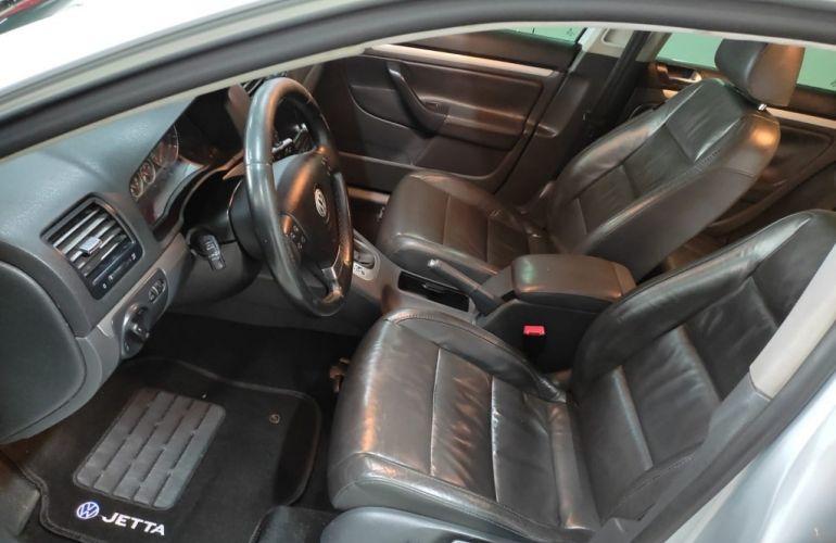 Volkswagen Jetta 2.5 20V - Foto #5