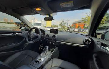 Audi A3 1.4 Tfsi Sedan Prestige - Foto #7