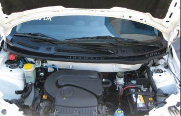 Fiat Fiorino Furgão Hard Working 1.4 Evo 8V Flex - Foto #9