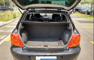 Peugeot 307 2.0 Presence Pack 16v - Foto #5