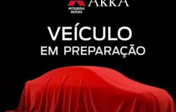 Suzuki Vitara 4 You 1.6 16v