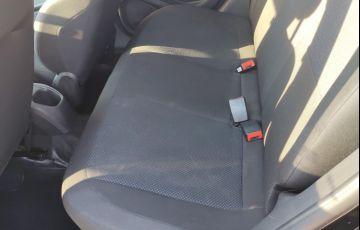 Chevrolet Onix 1.0 Joy SPE/4 - Foto #8