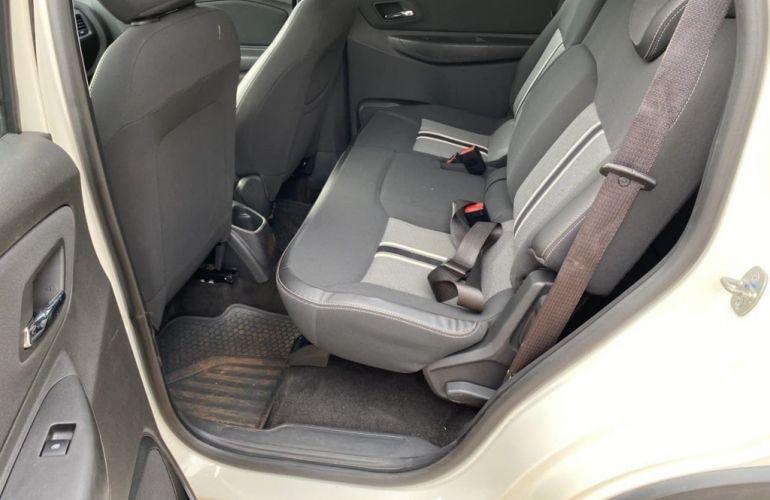 Chevrolet Spin Activ 1.8 (Flex) - Foto #5