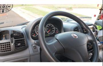 Fiat Ducato 2.3 Minibus (Teto Alto) 16L TDI MJet Economy - Foto #9