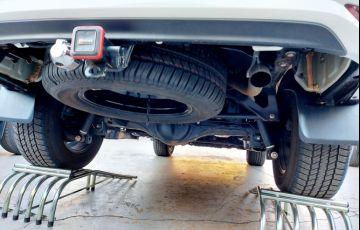 Toyota SW4 2.8 TDI SRX 7L Diamond 4x4 (Aut) - Foto #5