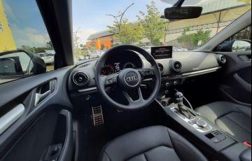 Audi A3 1.4 Tfsi Sedan Prestige Plus - Foto #6