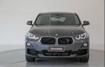 BMW X2 1.5 12v Sdrive18i Gp - Foto #3