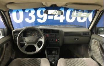Chevrolet Monza Sedan Class 2.0 EFi - Foto #2