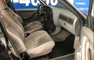 Chevrolet Monza Sedan Class 2.0 EFi - Foto #9