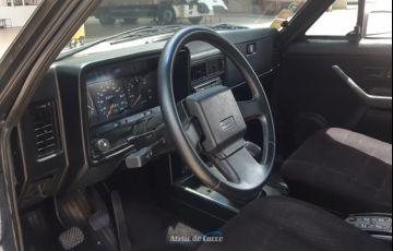 Chevrolet Opala Sedan Diplomata SE 4.1 - Foto #7