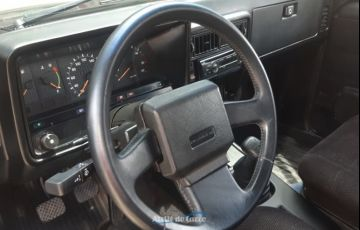 Chevrolet Opala Sedan Diplomata SE 4.1 - Foto #10