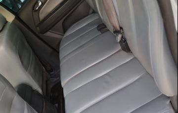 Chevrolet S10 2.8 LTZ 4x4 CD Turbo - Foto #3