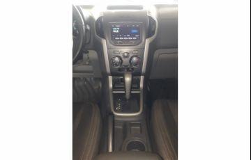 Chevrolet S10 2.8 CTDI LT 4x2 (Cabine Dupla) - Foto #3