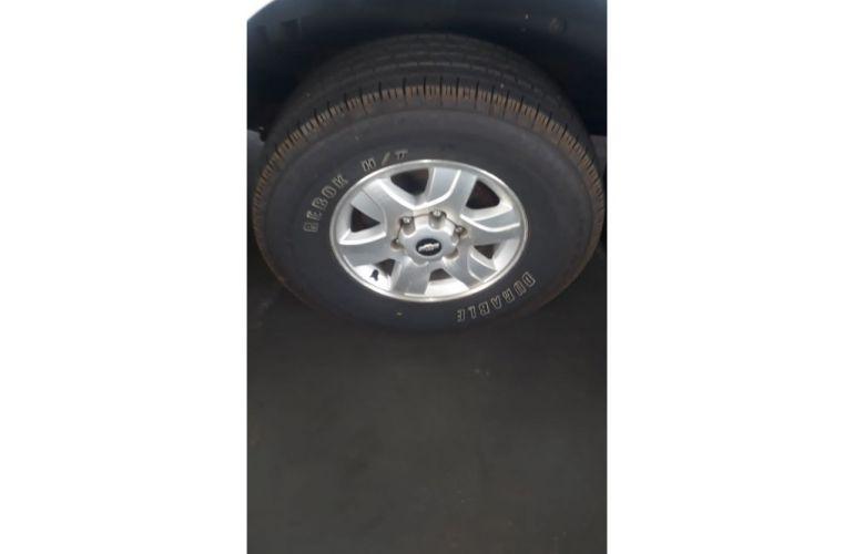 Chevrolet S10 2.8 CTDI LT 4x2 (Cabine Dupla) - Foto #7