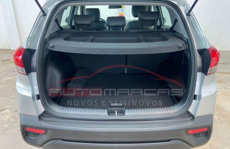 Hyundai Creta 1.6 Smart (Aut) - Foto #6