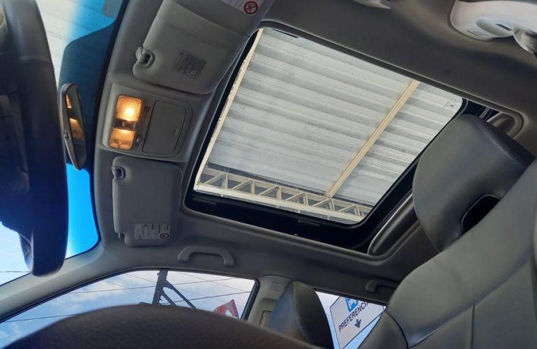 Subaru Forester 2.5 Xt Touring 4x4 16V Turbo Intercooler - Foto #4