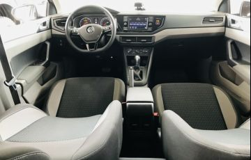 Volkswagen Polo 1.0 200 TSI Comfortline (Aut) - Foto #7