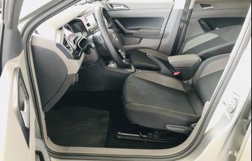 Volkswagen Polo 1.0 200 TSI Comfortline (Aut) - Foto #10