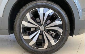 Volkswagen T-cross 250 TSi Highline 1.4 Total Flex - Foto #9