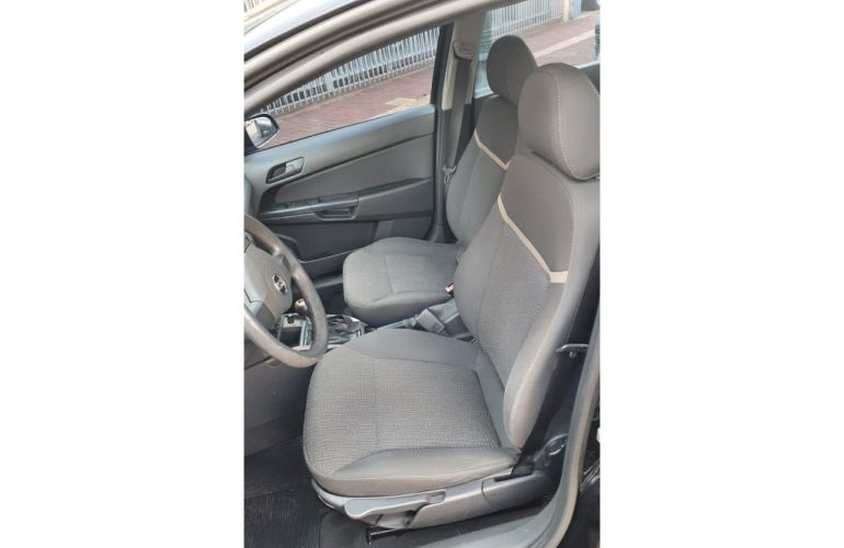 Toyota Corolla Sedan XEi 1.8 16V (flex) (aut) - Foto #7